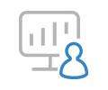 Investigation management software tracking