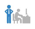 Investigation management software scenarios