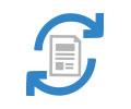Investigation management software Performance analysis