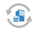 master data management software 360 degree view