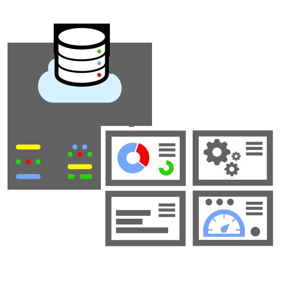 master data management software