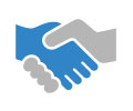 contract management software business relations