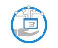 sla management software customer satisfaction