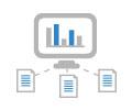 master data management software standardization