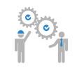 sla management software business process