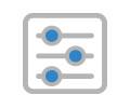 eForms Software Validations