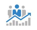 sla management software business process performance