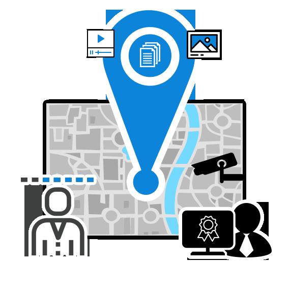 Service Desk Software TaskDetails