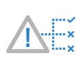 CAFM Software Risk Management