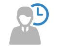 Field Service Automation Time utilisation