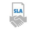Field Service Automation SLAs