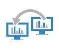 master data management software structured data