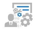 sla management software availability