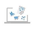 master data management software Data givernance