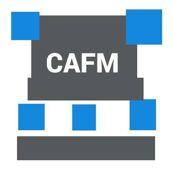 CAFM Software
