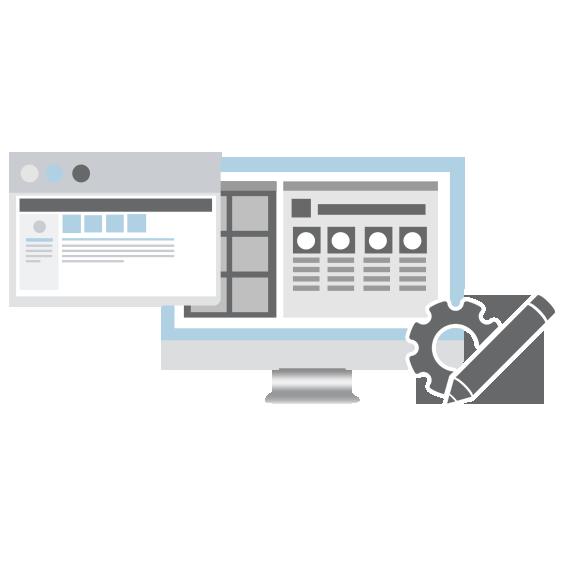 bespoke customer service software