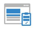 Flexible Bespoke Software Solutions