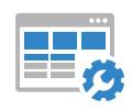 Bespoke Software Solutions integration