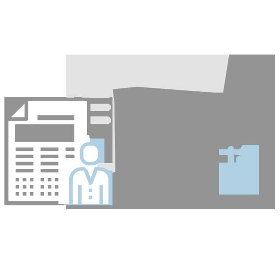 customer support software customer management