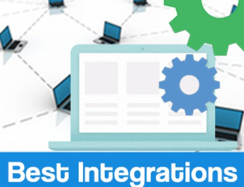 Best Integrations for Customer Service Management Software