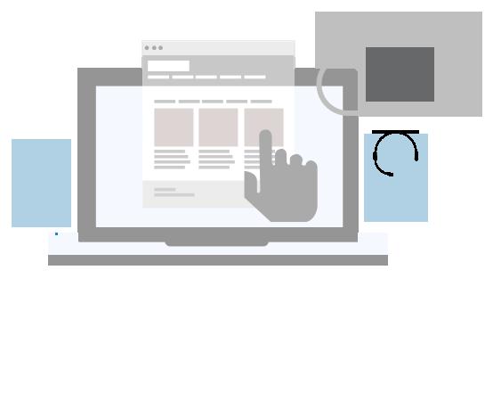 fmcg software platform
