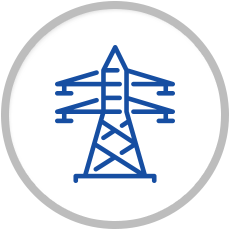 Electric Power Suppliers