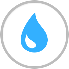 Utility Management Software _ Water Inspections