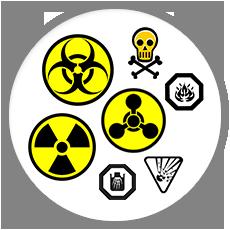 Hazardous Waste Management Software