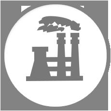 Industrial Waste Management Software