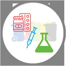 Medical Waste Management Software