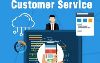 Future Customer Service Trends