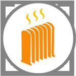 Heating-Units