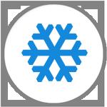 Refrigeration-Systems