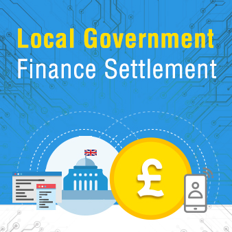 the local government finance Comparing local government finance over time is challenging, not least because it is a complex and detailed policy area in addition to the frequent re-profiling of funding packages, such as the removal of police and fire services from the core local government settlement, there is the added complexity of the.