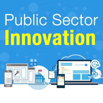 Public Sector Innovation