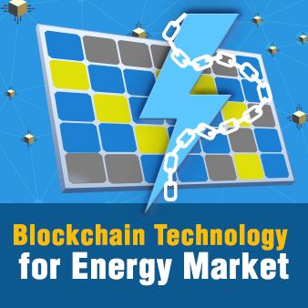 Blockchain-Technology-for-Energy-Market Innovation
