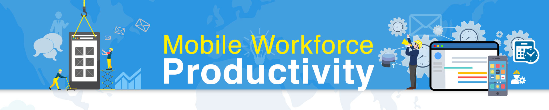 Mobile-Workforce-Productivity