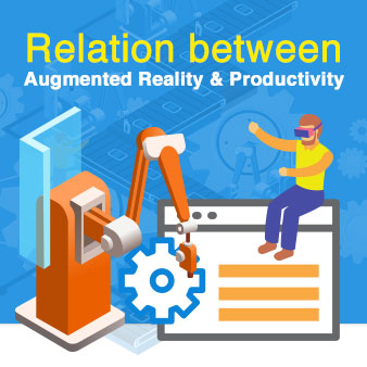 augmented reality industrial applications