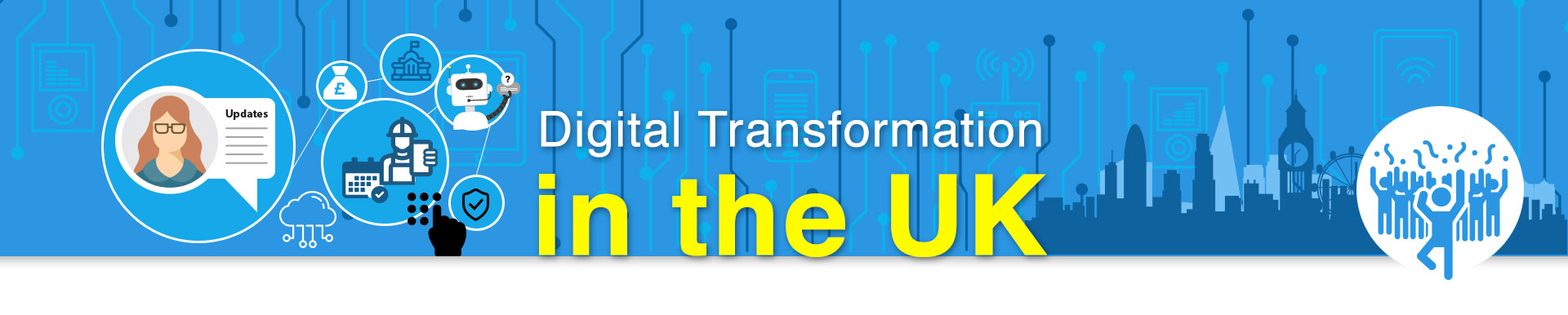 Digital-Transformation-in-the-UK