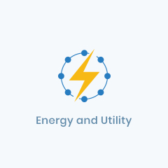 Energy-and-Utility