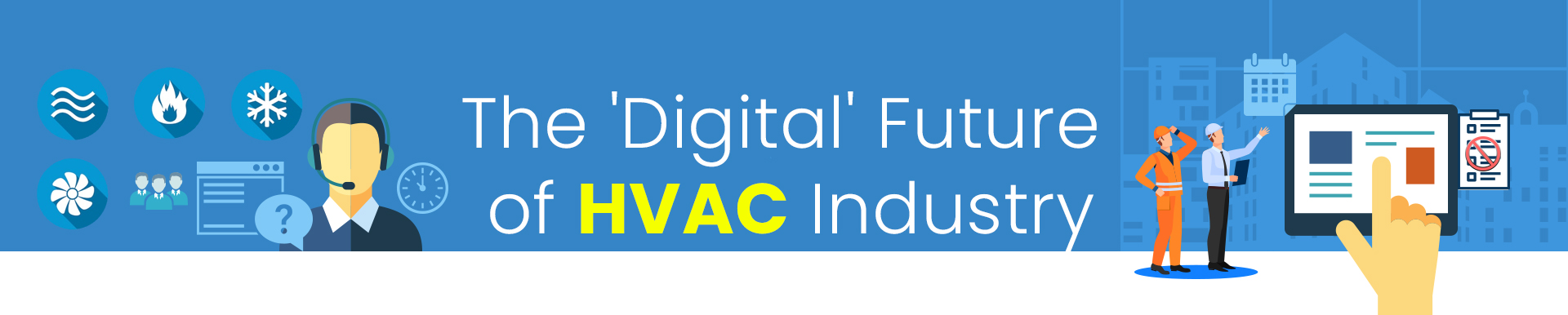 The-'Digital'-Future-of-HVAC-Industry